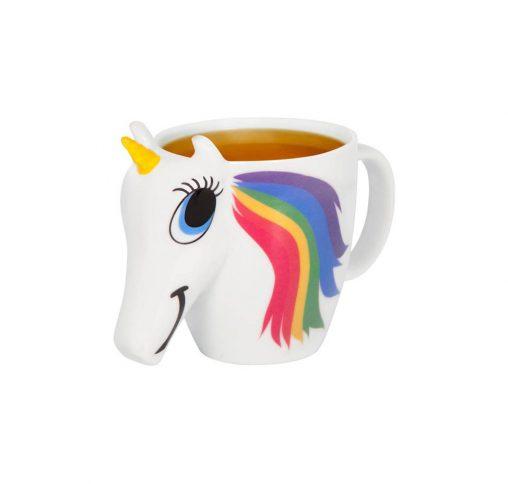 enhjørningskopp unicorn