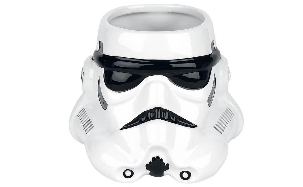 star_wars_stormtrooper_kopp