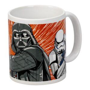 Kopp Star Wars