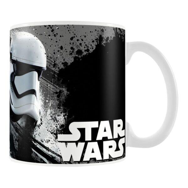 Kopp Star Wars Stormtrooper