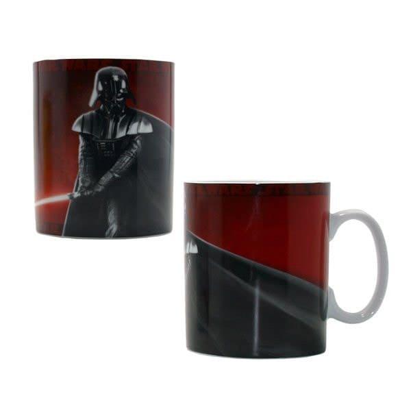 Star Wars Darth Vader Klassisk Kopp