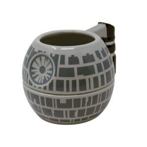 Star Wars, Krus - Death Star